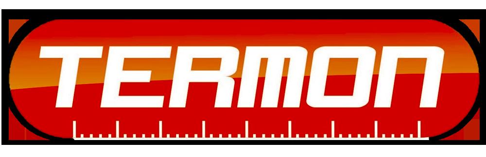 logo site termon