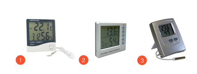 termohigrometros-digitais