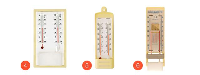 termohigrometros-linha-ambiental
