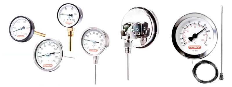 termometros-bimetalicos-gas