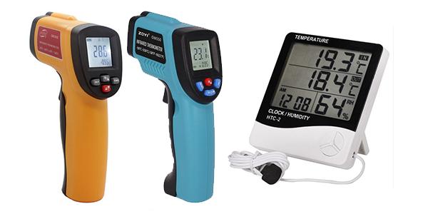 termometros_de_testa_e_infravermelho